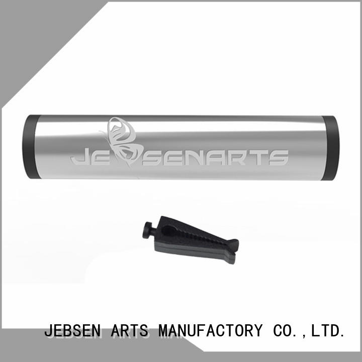 JEBSEN ARTS wall outlet oil air freshener factory for restaurant