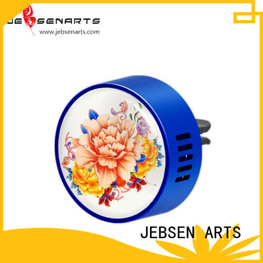 JEBSEN ARTS Top car air refresher for business for hotel