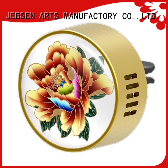 JEBSEN ARTS natural air freshener for bedroom Supply for hotel