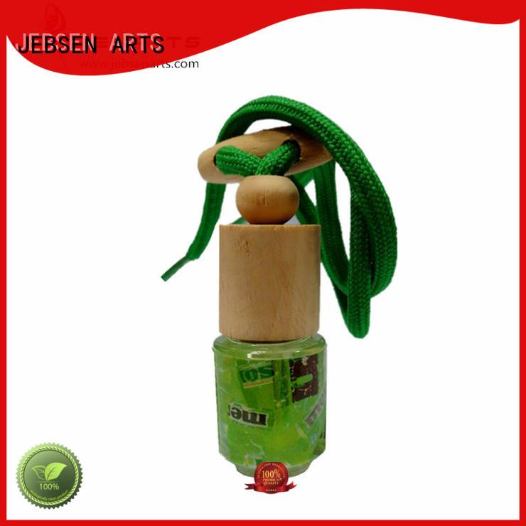 Quality JEBSEN ARTS Brand refresh air freshener spray liquid