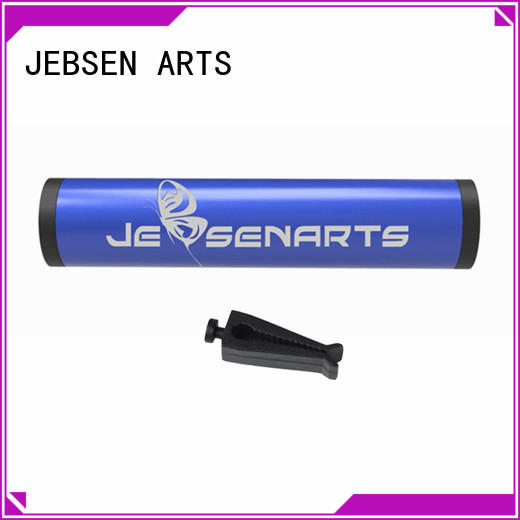 JEBSEN ARTS Wholesale best place to buy car air fresheners Supply for hotel