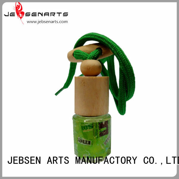 JEBSEN ARTS essential oil mister bottle manufacturer for bathroom