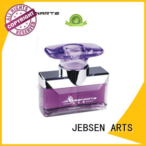 Hot essential oil air freshener freshener JEBSEN ARTS Brand