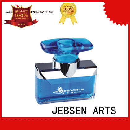 JEBSEN ARTS auto essential oil car air freshener perfume for restaurant