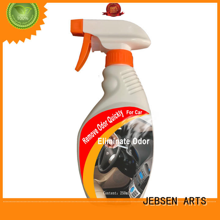 JEBSEN ARTS car fragrances products manufacturer for home