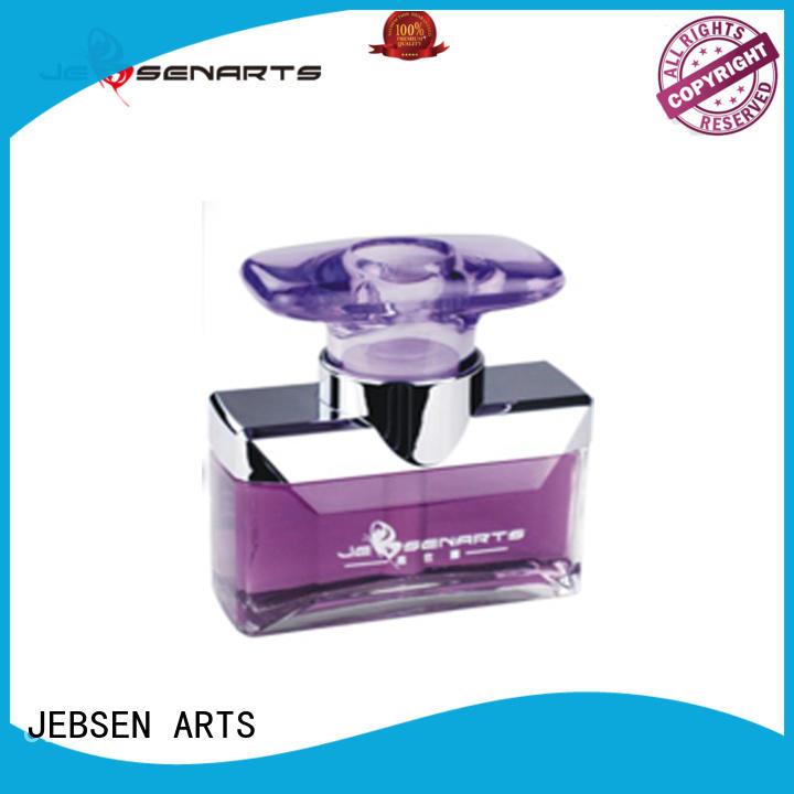 car freshener air oil oil air freshener JEBSEN ARTS Brand