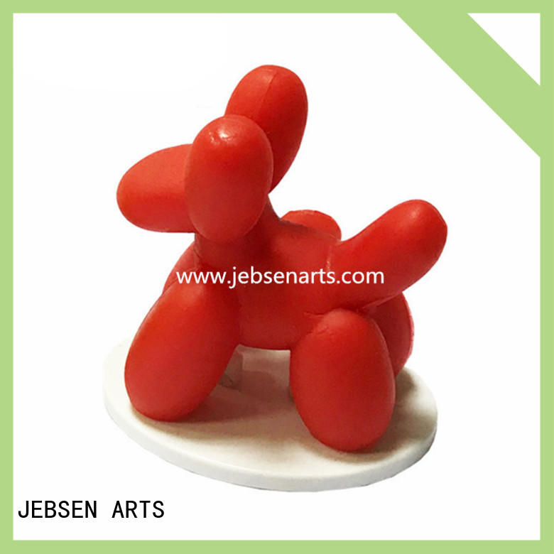 JEBSEN ARTS Top air freshener industry factory for restroom