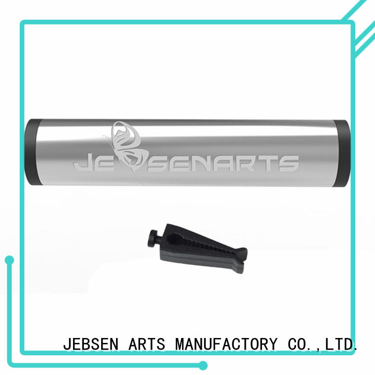 JEBSEN ARTS Wholesale auto fresh air freshener factory for car