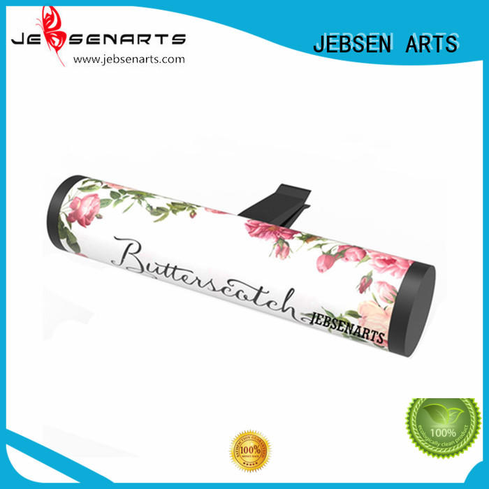 JEBSEN ARTS funny car freshener manufacturers for home
