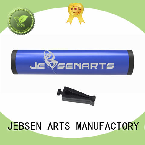 JEBSEN ARTS conditioning car vent air freshener conditioner for sale