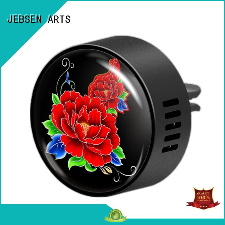 JEBSEN ARTS modern air freshener Suppliers for gift