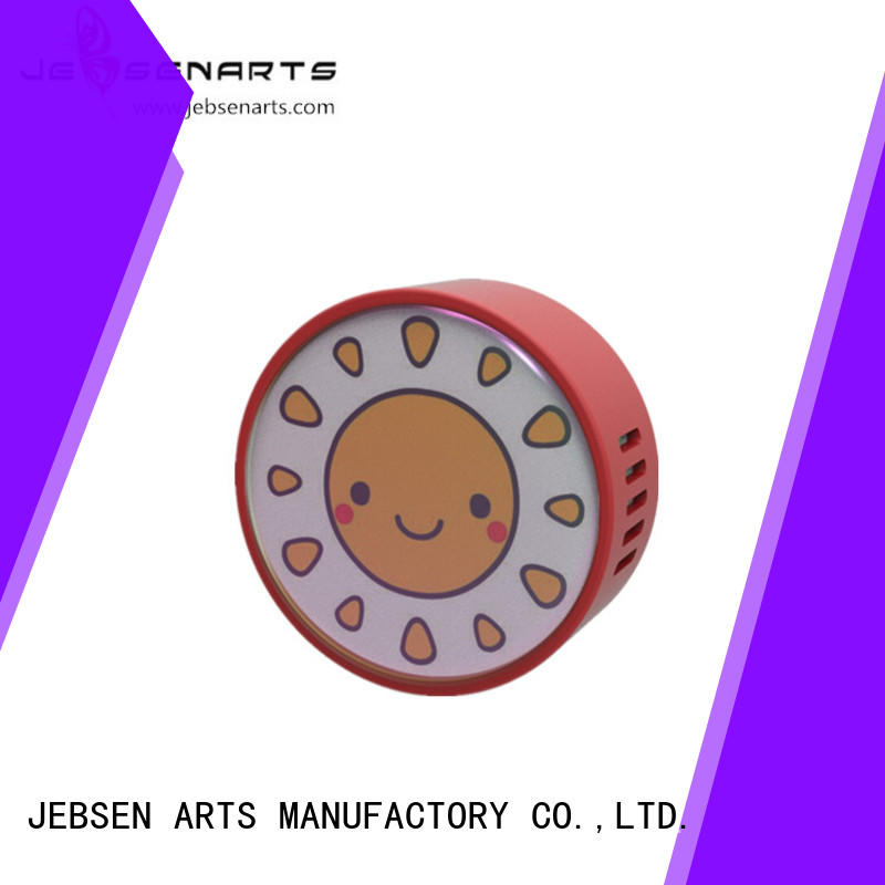 JEBSEN ARTS plug in spray air freshener manufacturers for hotel