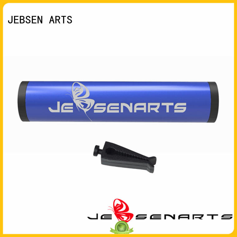 JEBSEN ARTS Top automatic air freshener company for home