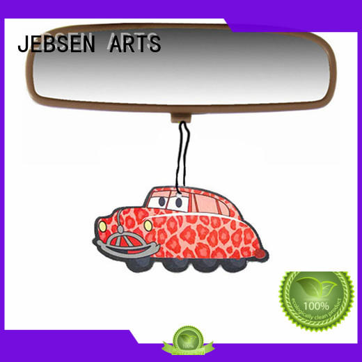 car vent clips for restroom JEBSEN ARTS