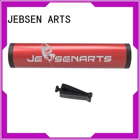 JEBSEN ARTS best car perfume in the world ambientador for car