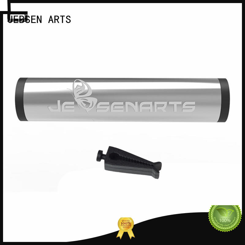JEBSEN ARTS sticker pure air spray car for car