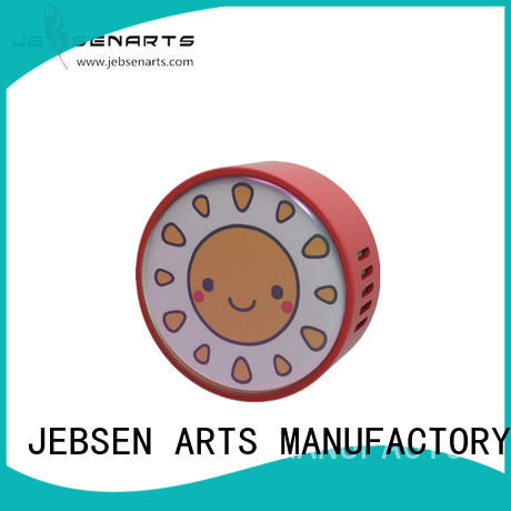 JEBSEN ARTS vehicle car perfumes & air fresheners conditioner for car