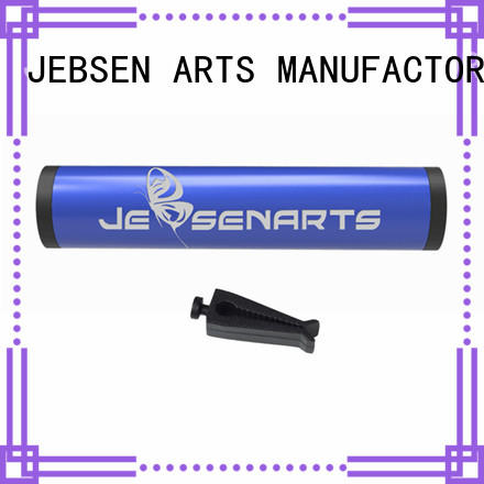 JEBSEN ARTS fragrance air freshener clip for business for home