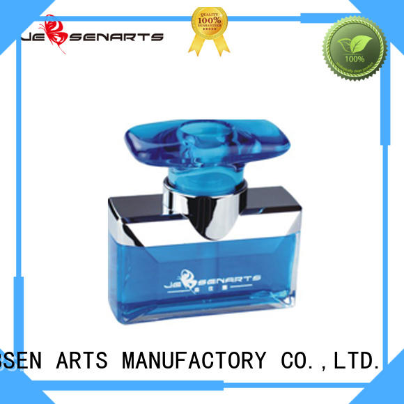 JEBSEN ARTS car perfume oil company for restroom