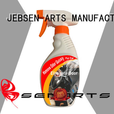 JEBSEN ARTS odor neutralizer spray neutralizer spray for smoker