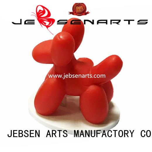 JEBSEN ARTS professional flower air freshener perfume for hotel