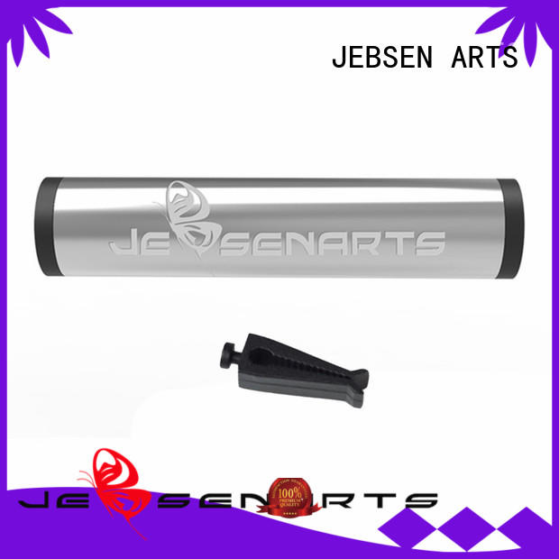JEBSEN ARTS car fragrances products conditioner for car