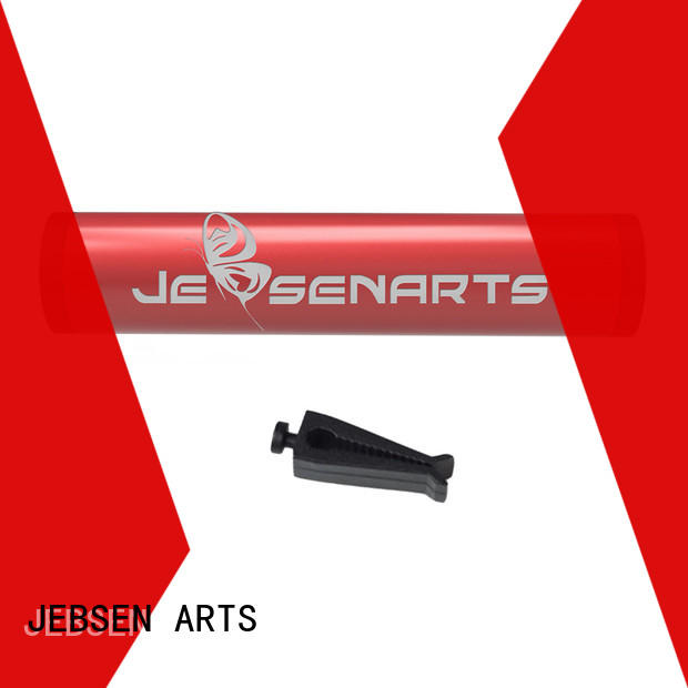 JEBSEN ARTS gel based air perfume factory for bathroom
