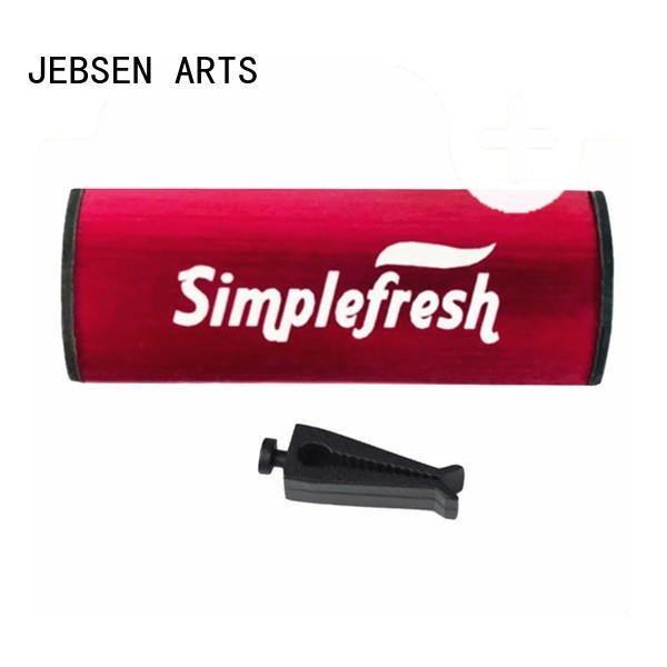 JEBSEN ARTS car air freshener dispenser Suppliers for gift