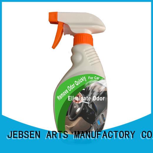 JEBSEN ARTS best new car smell freshener Suppliers for restroom