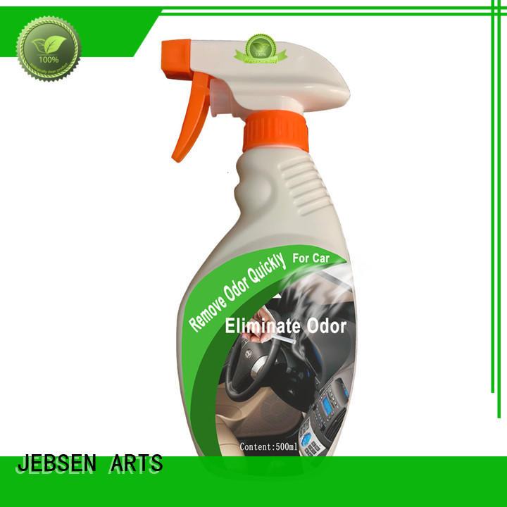 New pet odor removal products manufacturer for restroom