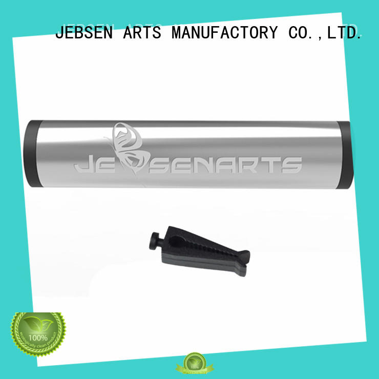 mount car air freshener vent clip flavors for car