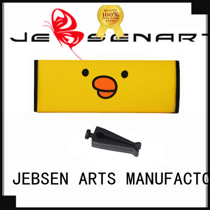 JEBSEN ARTS force car vent air freshener conditioner for sale