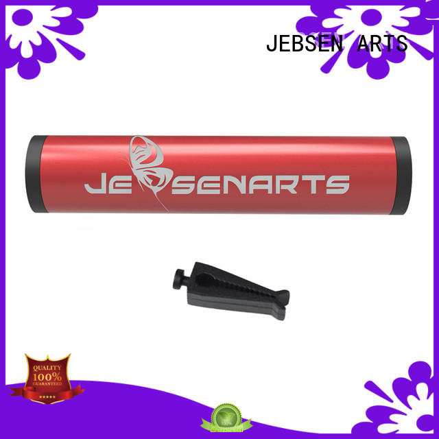 JEBSEN ARTS vent car vent air freshener conditioner for car