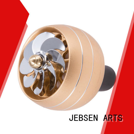 JEBSEN ARTS vent clip air freshener company for hotel