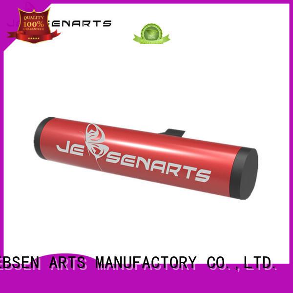 JEBSEN ARTS aroma air freshener company for bathroom
