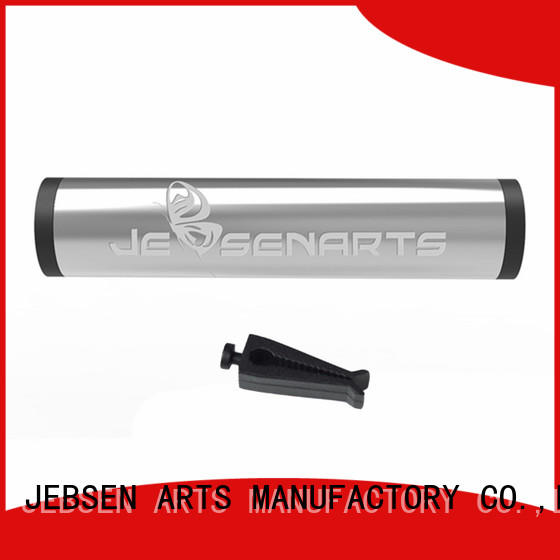 JEBSEN ARTS perfume electric bathroom air freshener ambientador for restroom