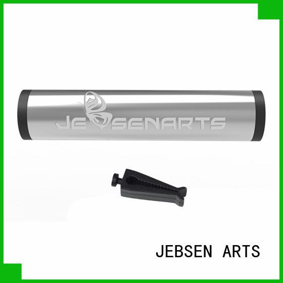 JEBSEN ARTS essential best car freshener spray for car