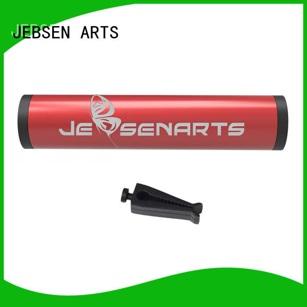 JEBSEN ARTS Custom most popular air wick scent factory for restaurant