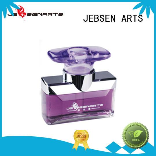 freshener air oil air freshener JEBSEN ARTS manufacture