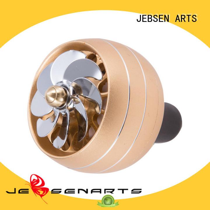 JEBSEN ARTS vehicle car vent air freshener perfume for sale
