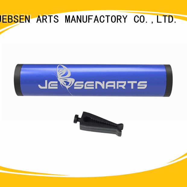 JEBSEN ARTS conditioner air freshener on wall Supply for car