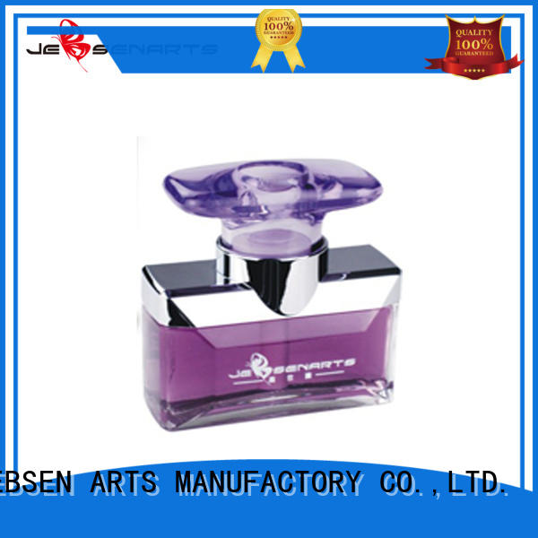 auto essential oil car freshener supplier for home