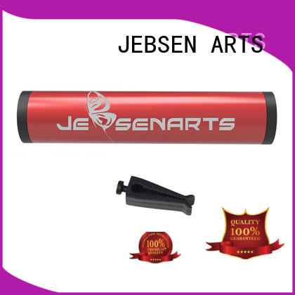 vent clip air freshener for car JEBSEN ARTS